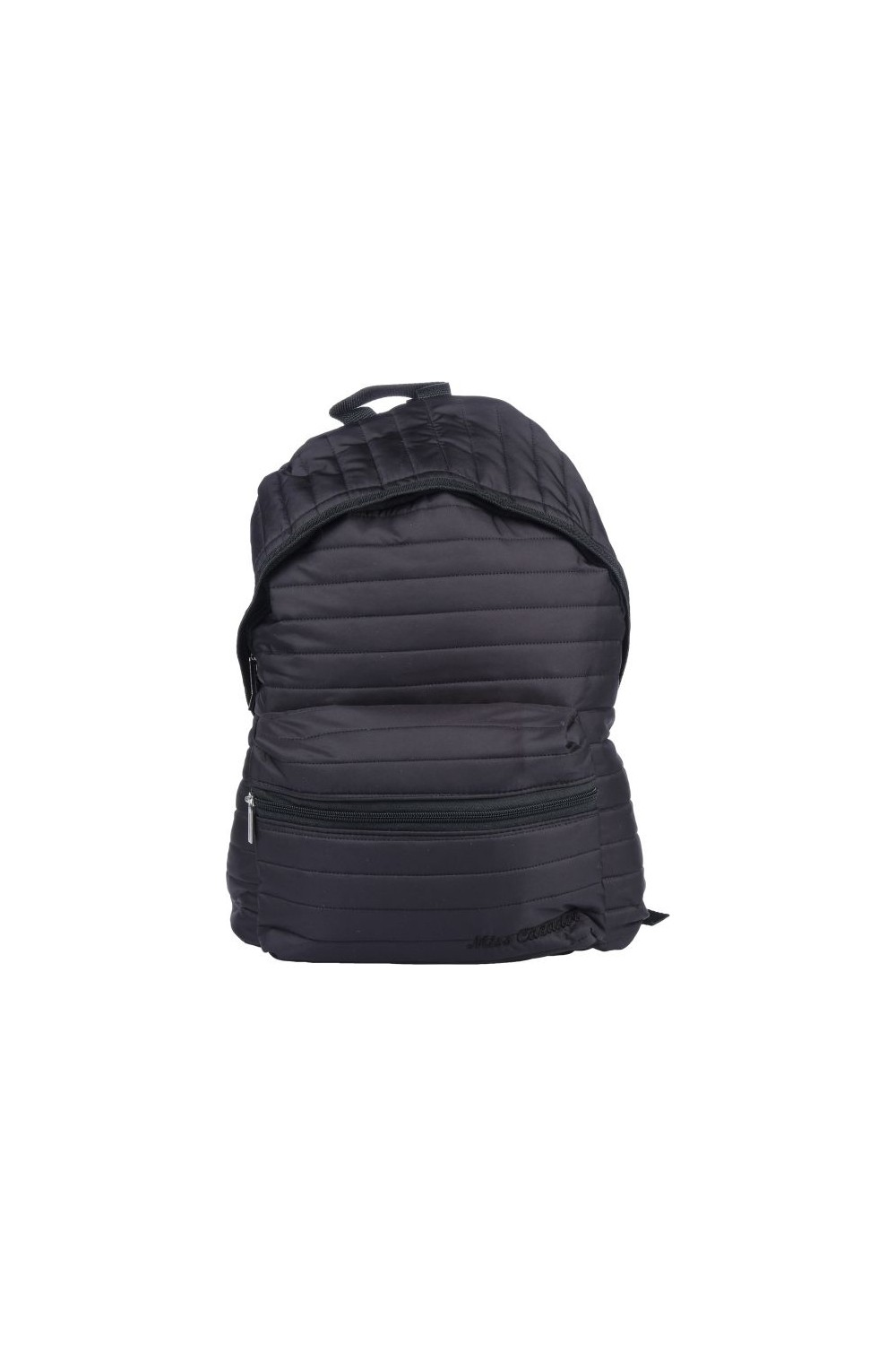 Cazador Women's Backpack