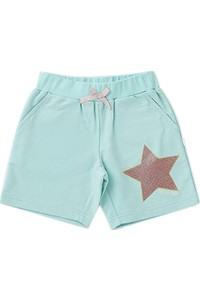 Wonder Kids Kids Shorts Wk19Ss7105-M