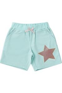 Wonder Kids Kids Shorts Wk19Ss7105-M