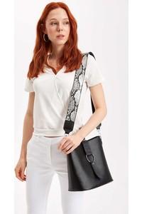 DeFacto Women's Cross Bag