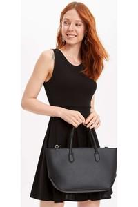 Defacto Women's Handbag