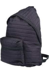 Cazador Women's Backpack