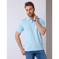 Pierre Cardin Erkek T-Shirt 50204835-Vr003