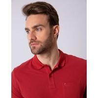 Pierre Cardin Erkek T-Shirt 50204835-Vr031