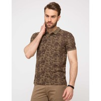 Pierre Cardin T-Shirt 50195156-Vr027