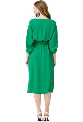 Seçil Elbise Kadın Elbise 1033543