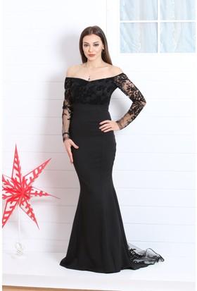 f93a8a97a081b Balık Elbise Modelleri & Balık Elbise Fiyatları Burada!