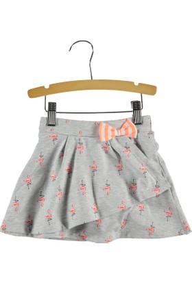 0ada20a59e20e Civil Kız Çocuk ve Modelleri - Hepsiburada.com