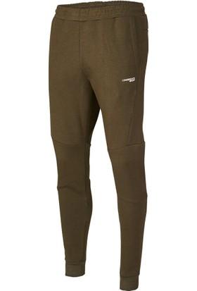 Lumberjack Black Pant Haki Erkek Pantalon