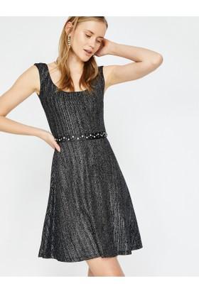 11eeeb1e568dd Gri Günlük Elbise Modelleri ve Fiyatları & Satın Al