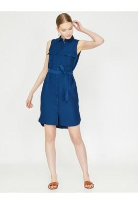 5b3fbfa0be1b2 Koton Elbise ve Modelleri - Hepsiburada.com