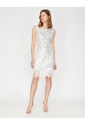 0568efac08962 Beyaz Elbise Modelleri ve Fiyatları & Satın Al - Sayfa 13