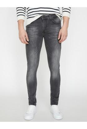 f37bbc91ce270 Erkek Kot Pantolon Modelleri ve Fiyatları & Denim Pantolonlar - Sayfa 13