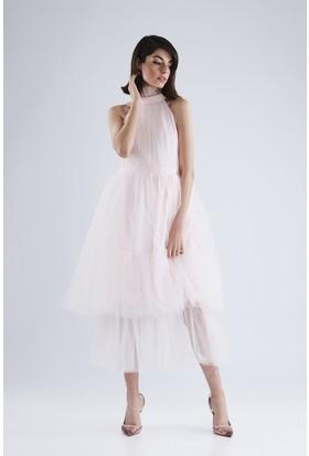 6fb3985b74b67 Beyaz Abiye Elbise Modelleri ve Fiyatları & Satın Al