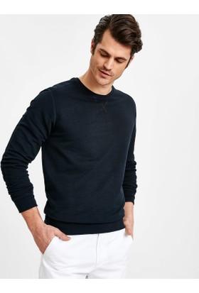 Erkek Sweatshirt Modelleri ve Fiyatlari & Erkek Hoodie Sayfa 3