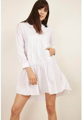 4655760c6bdb4 Yeni Sezon Bayan Giyim Modelleri & Kadın Giyim Markaları - Sayfa 2