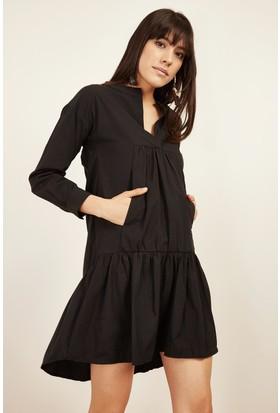 f0b69b80cbf17 Giyim Markaları & 2019 Modası Stil Trendleri ve İndirimleri