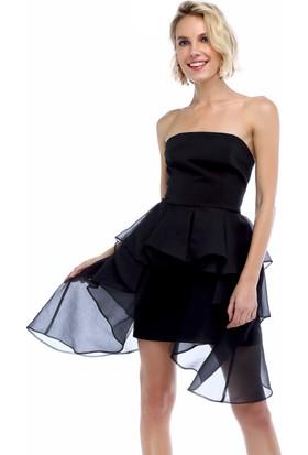 0cd3ea0604959 ROMAN Elbise ve Modelleri - Hepsiburada.com - Sayfa 8
