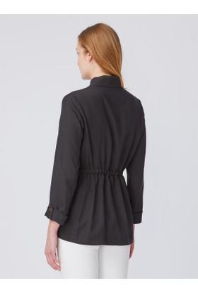 7f22f169504e1 Dilvin Kadın Günlük Ceketleri ve Fiyatları - Hepsiburada.com