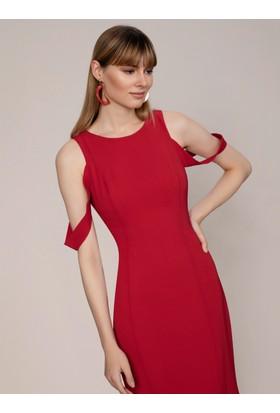 55caa75b5c7cd ROMAN Elbise ve Modelleri - Hepsiburada.com