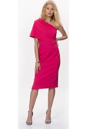 af4bdda7de100 Pembe Elbise Modelleri ve Fiyatları & Satın Al