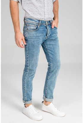 49299e7bc35b1 LTB Erkek Pantolonlar ve Modelleri - Hepsiburada.com