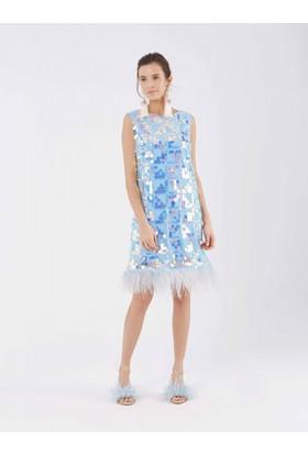 ec54c2a525316 2019 Güzel Abiye Elbise Modelleri & Fiyatları - Abiye Elbiseler ...
