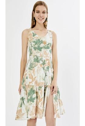 e3e149e7e5ca9 Şık Elbise Modelleri 2019 & İndirimli Bayan Elbise Fiyatları