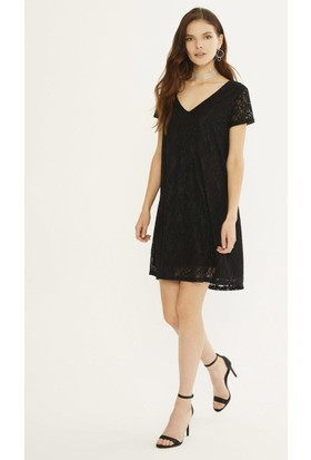 c87875ad986fd Xint Kadın Giyim Ürünleri ve Ürünleri - Hepsiburada.com