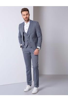 4e66324752c02 Pierre Cardin Erkek Takım Elbiseler ve Modelleri - Hepsiburada.com ...