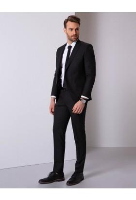 145cb76e7657f Pierre Cardin Erkek Takım Elbiseler ve Modelleri - Hepsiburada.com
