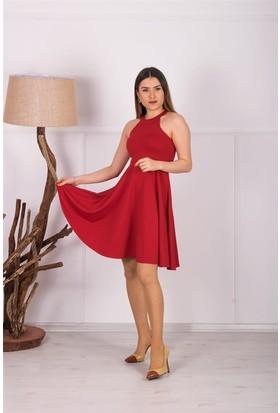 3bf2a0cdbdd8f Mini Elbise Modelleri & Mini Elbise Fiyatları Burada!