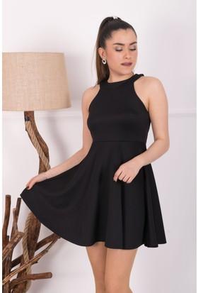 22f839aab15a6 Mini Elbise Modelleri & Mini Elbise Fiyatları Burada!