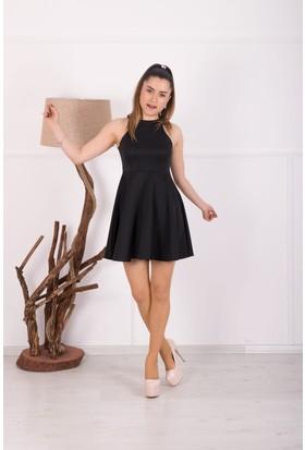 4cff92125fed5 Barevsu Abiye Elbise ve Modelleri - Hepsiburada.com