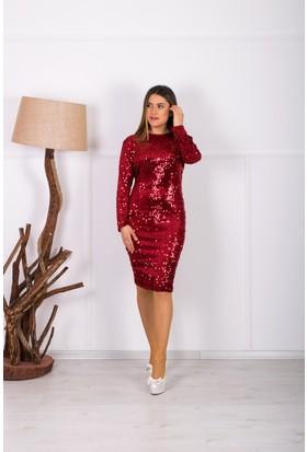 94b603eba3c4c 2019 Güzel Abiye Elbise Modelleri & Fiyatları - Abiye Elbiseler ...