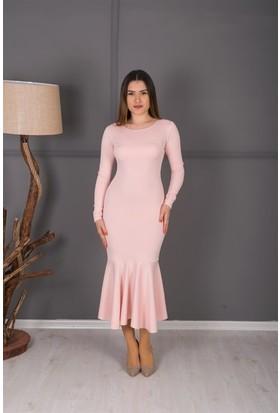 64e9b60599394 Barevsu Abiye Elbise ve Modelleri - Hepsiburada.com - Sayfa 4