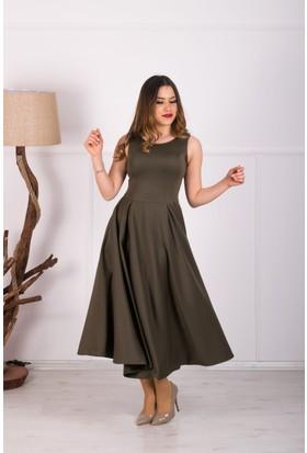 367cbbd2a961a Yesil Abiye Elbise Modelleri ve Fiyatları & Satın Al