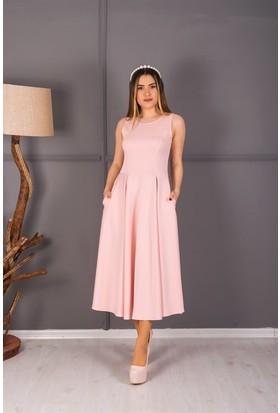 ee3d0b469f7f1 Barevsu Abiye Elbise ve Modelleri - Hepsiburada.com - Sayfa 2