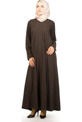 Sofmina Elbise Nks18K028 - Vizon