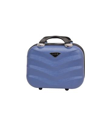 b22a52c271d9b Makyaj Çanta Fiyatları ve Modelleri & Taksit Avantajı