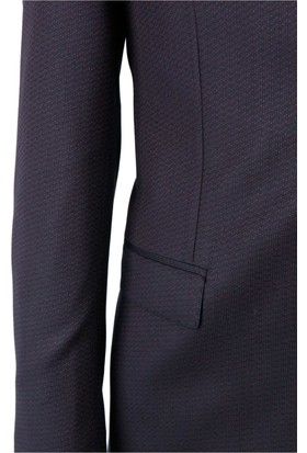 d12d07abfa5b9 Centone Erkek Takım Elbiseler ve Modelleri - Hepsiburada.com