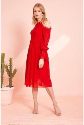 51b54d4793f54 2019 Güzel Abiye Elbise Modelleri & Fiyatları - Abiye Elbiseler