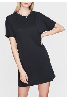 773dd6a60ee2f Siyah Elbise Modelleri ve Fiyatları & Satın Al