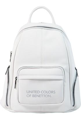 b86ba884acd10 Beyaz Kadın Çantaları Modelleri ve Fiyatları & Satın Al