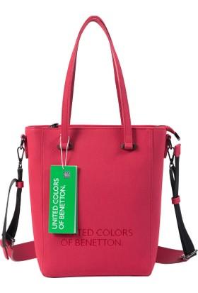 12d194b03b45a Kirmizi Kadın Çantaları Modelleri ve Fiyatları & Satın Al