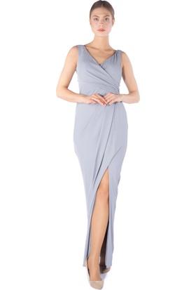 fcaea57734284 Ortaokul Kabarık Mezuniyet Elbiseleri Fiyatları ve Modelleri ...