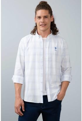 6008827f51f54 U.S. Polo Assn. Erkek Spor Gömlekler ve Modelleri - Hepsiburada.com