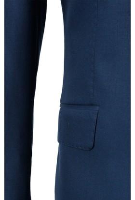 c5d889e0f616d Centone Erkek Takım Elbiseler ve Modelleri - Hepsiburada.com - Sayfa 3