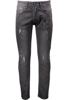 Cazador Shaded Erkek Denim Pantolon