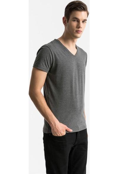 LTB Falgon Erkek T-Shirt